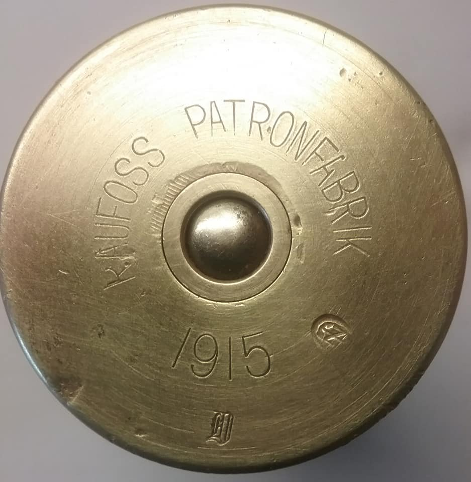 ./ammo/37mm/patroner/Patron-37mm-RP-Ovelse-1915-2.jpg