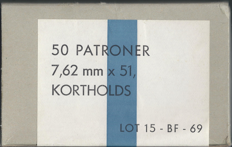Eske-762x51-BF-korthold-50skudd-15-BF-69-1.jpg
