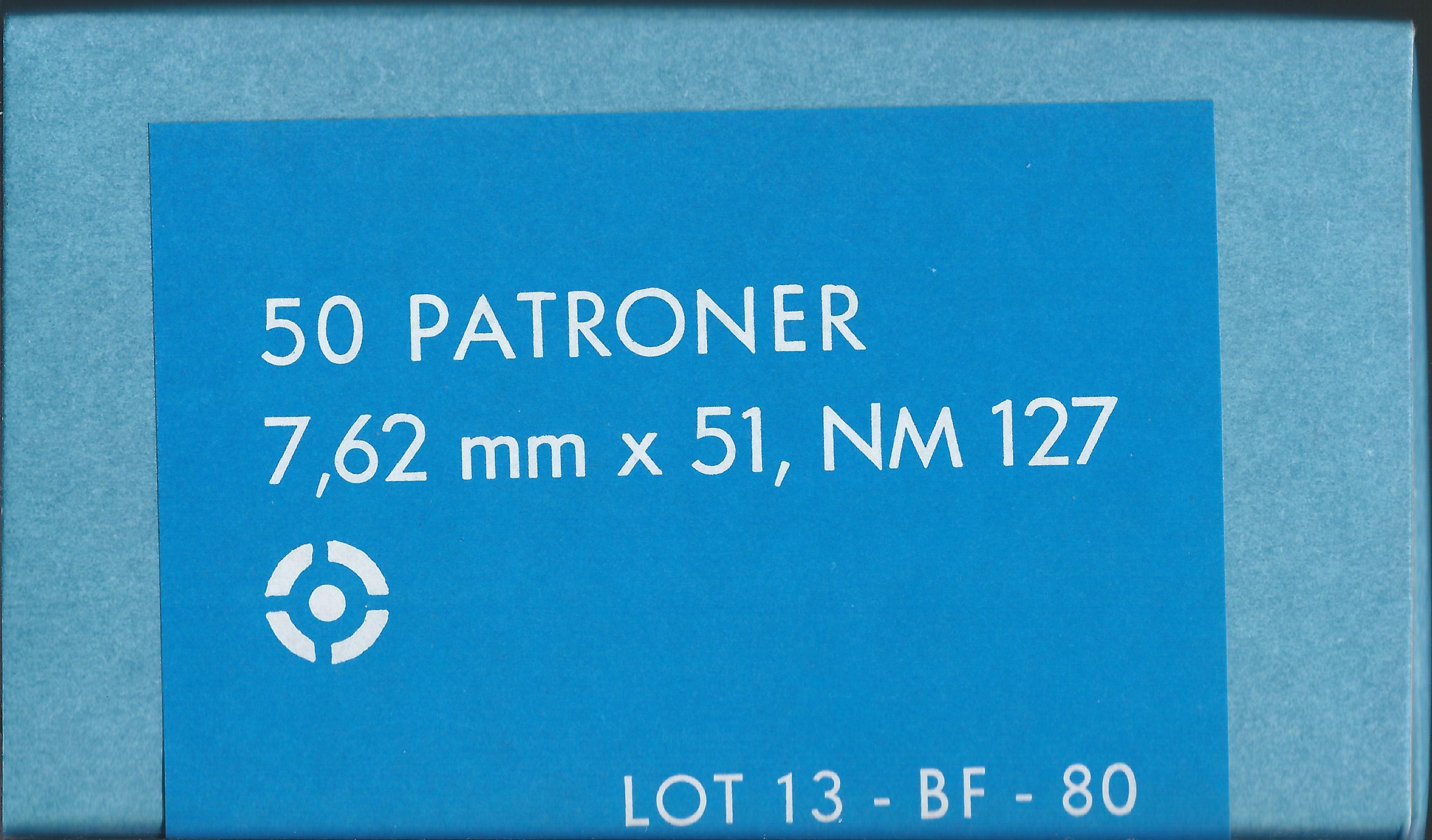 Eske-762x51-BF-korthold-50skudd-NM127-13-BF-80-1.jpg