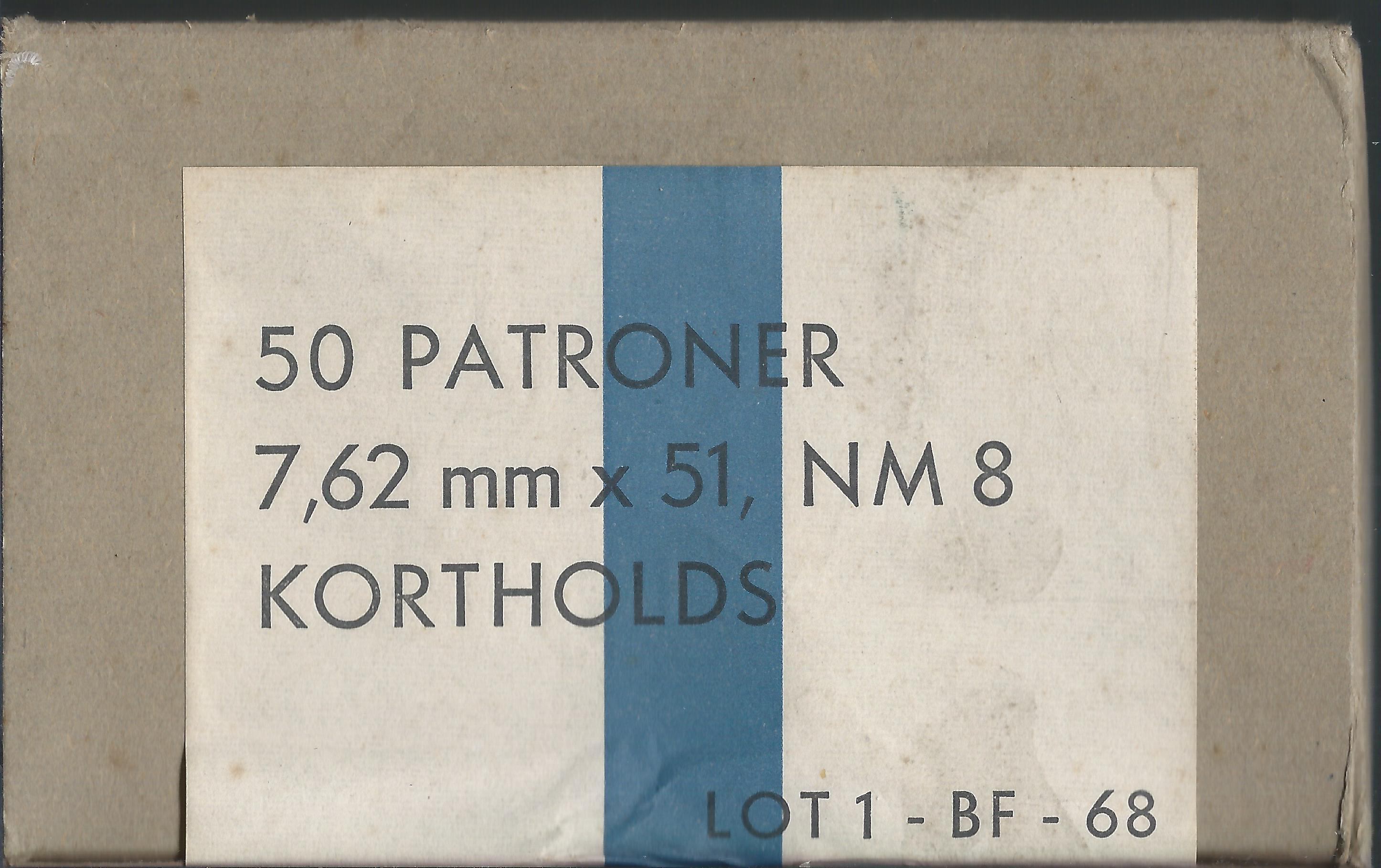 Eske-762x51-BF-korthold-50skudd-NM8-1-BF-68-1.jpg