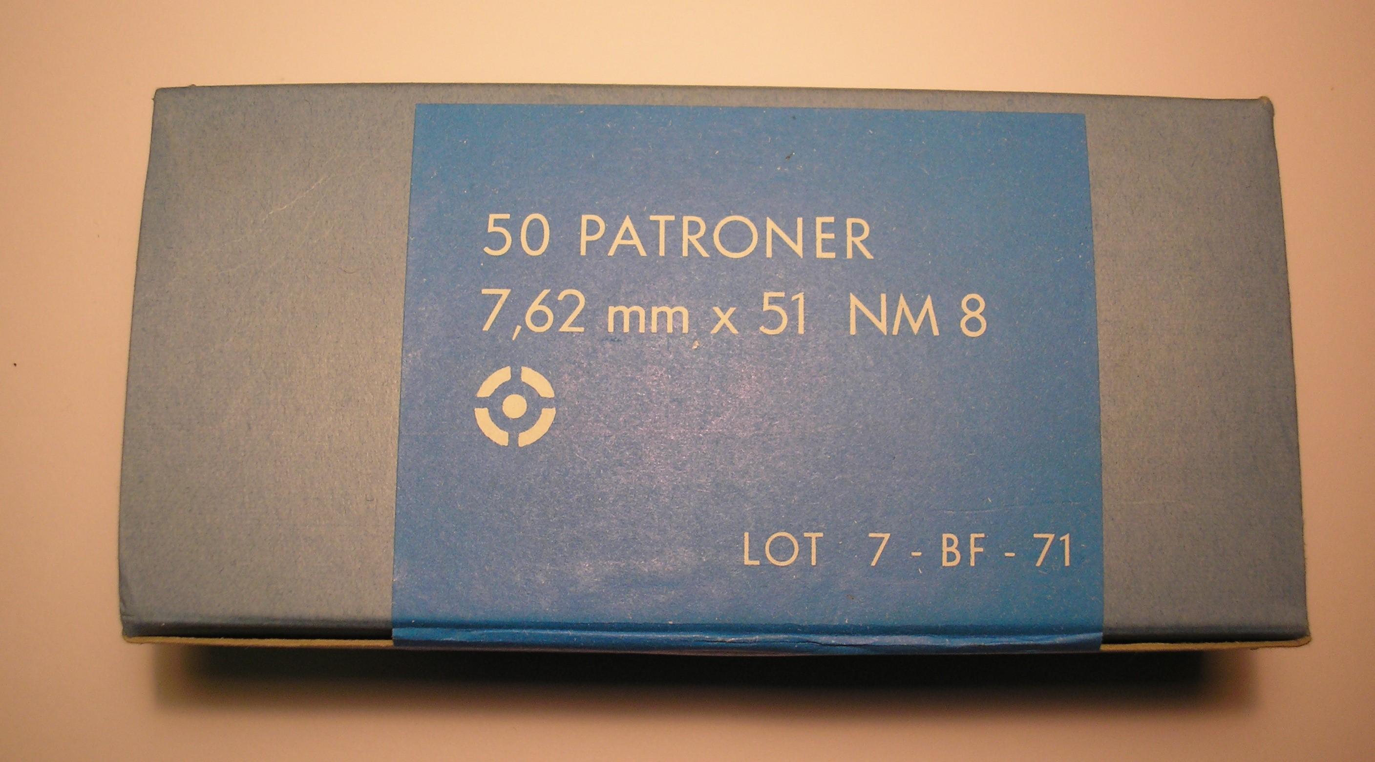 Eske-762x51-BF-korthold-50skudd-NM8-7-BF-71-1.JPG