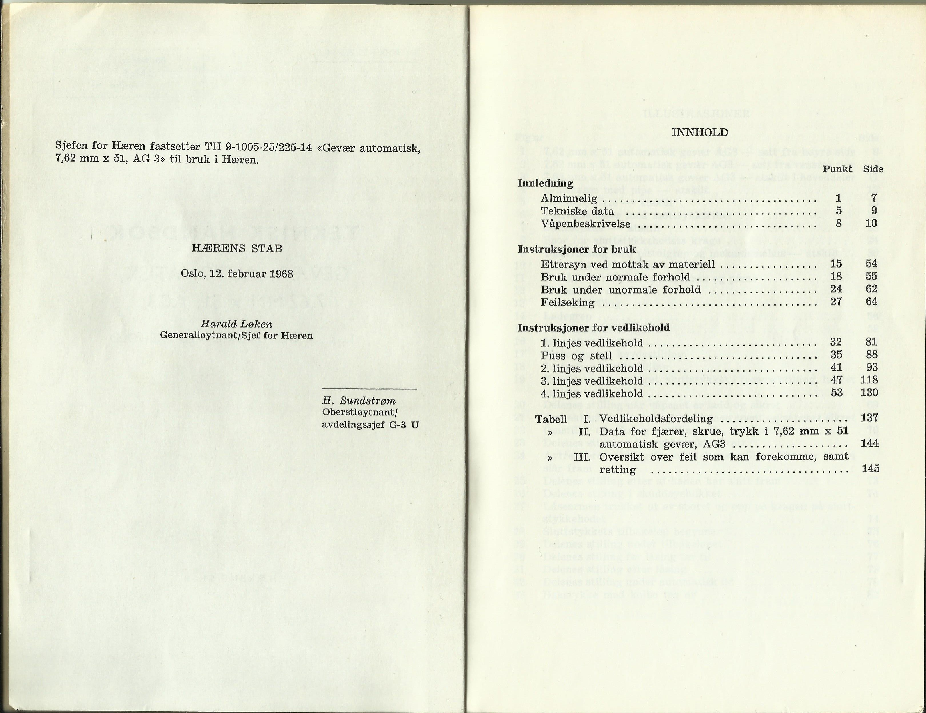 ./doc/reglement/AG3/AG3-TH-1968-2.jpg