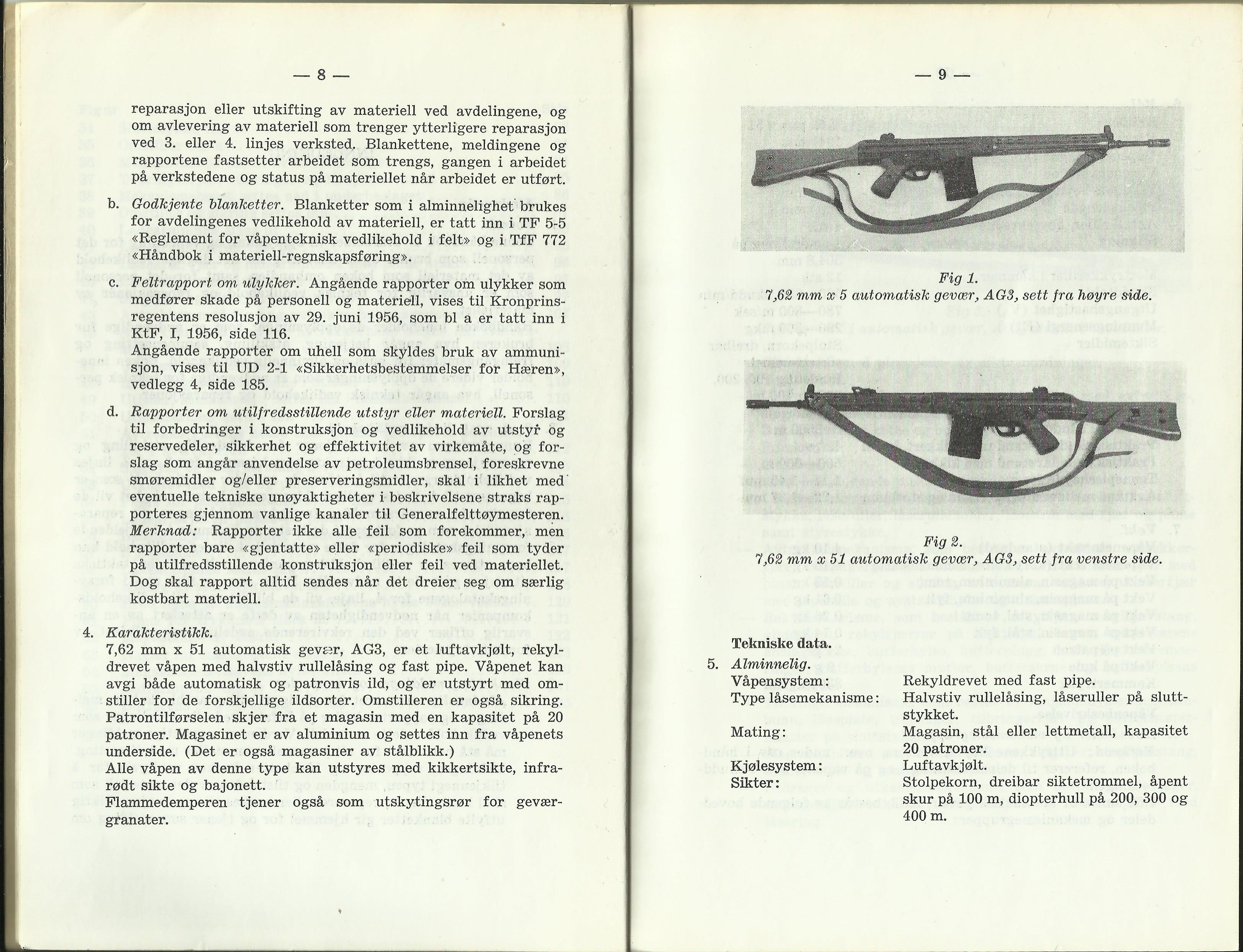 ./doc/reglement/AG3/AG3-TH-1968-3.jpg