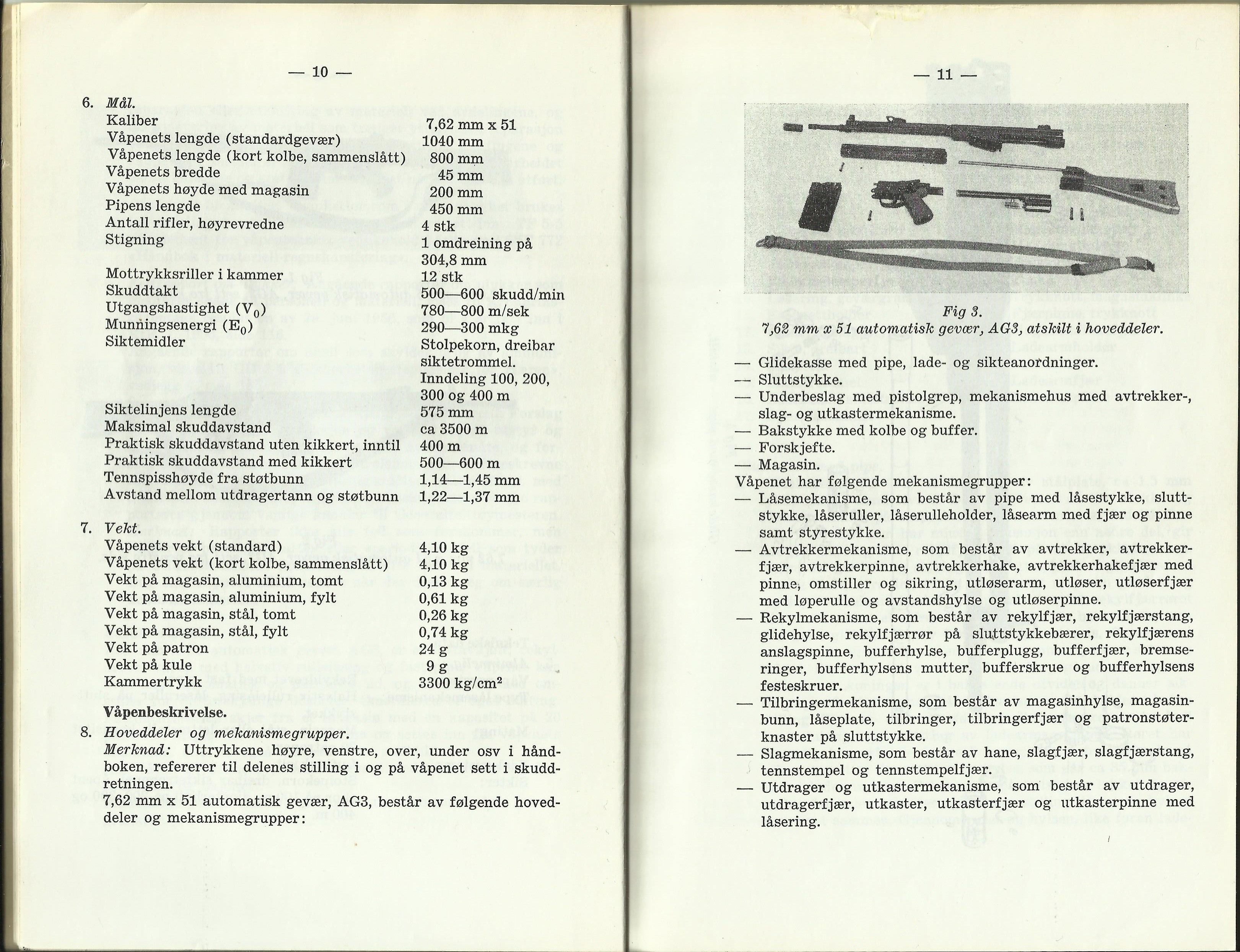 ./doc/reglement/AG3/AG3-TH-1968-4.jpg