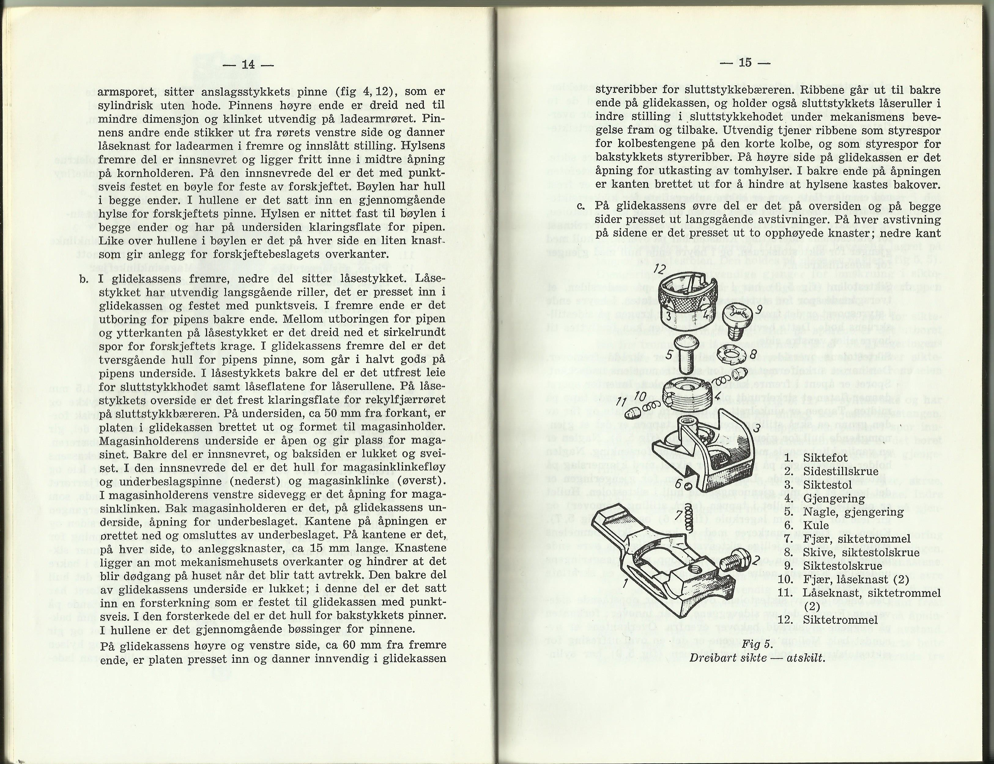 ./doc/reglement/AG3/AG3-TH-1968-6.jpg