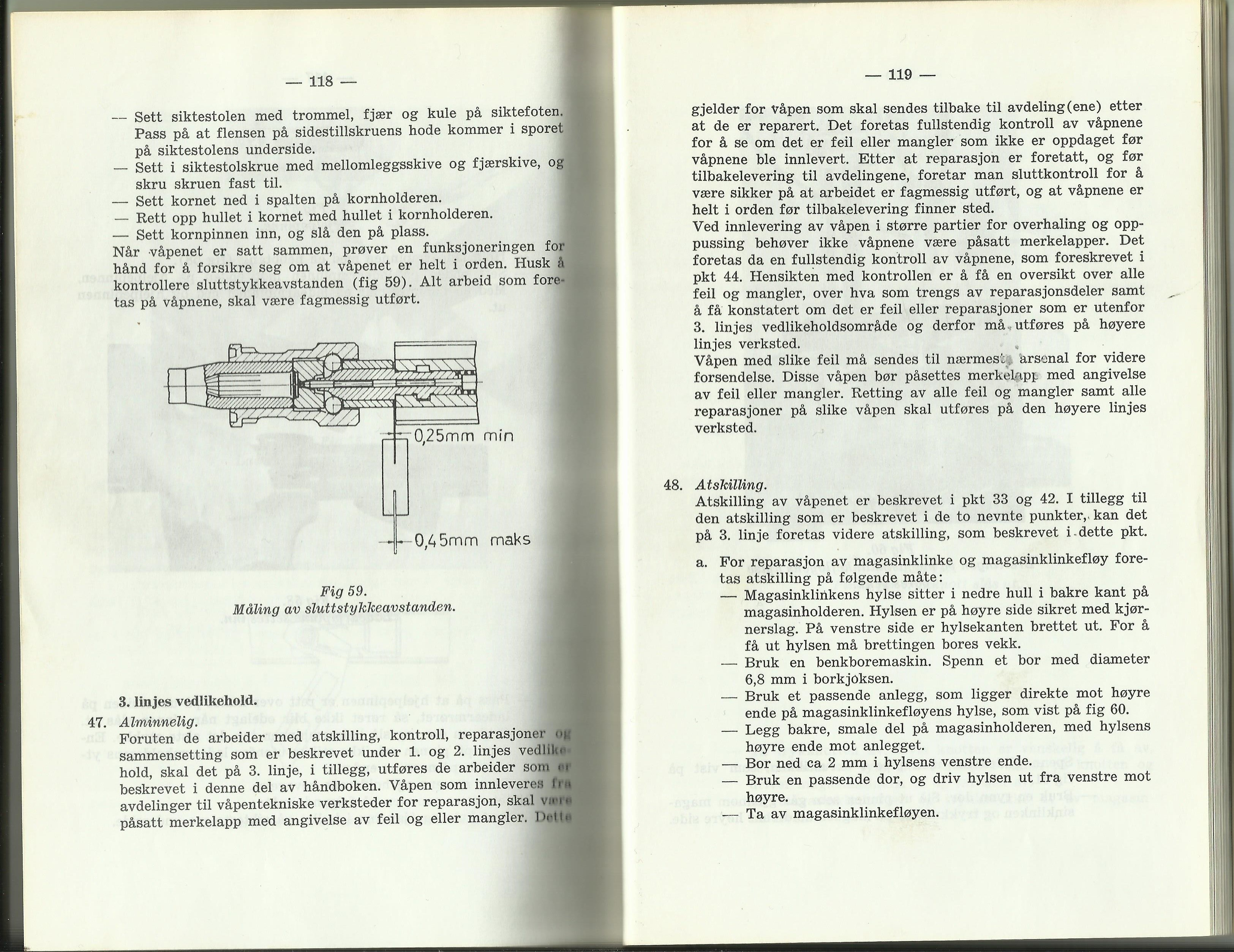 ./doc/reglement/AG3/AG3-TH-1968-7.jpg